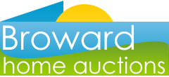 BrowardHomeAuctions