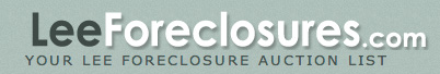leeforeclosures