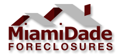 MiamiDadeForeclosures.com